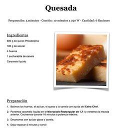 Tu Tupperware: Quesada Tupperware Ultra Pro, Tortilla Maker, Great Recipes, Favorite Recipes, Secret Recipe, Baking Recipes, Food And Drink, Yummy Food, Snacks