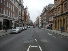 streets - Google Search