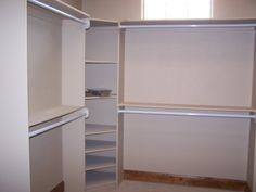 Closet Shelving Ideas Photo:  This Photo was uploaded by terrykthompson. Find other Closet Shelving Ideas pictures and photos or upload your own with Pho...
