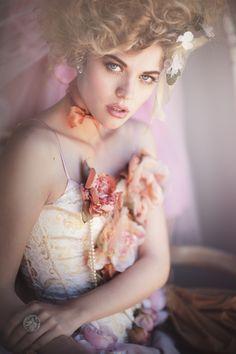 Emily Soto photography.
