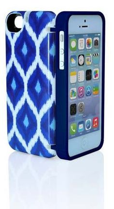 eyn for iPhone 5/5s/SE