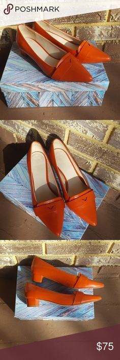 Boden flats, patent leather Boden flats, patent leather flats,  EUC 😍😍 Boden Shoes Flats & Loafers