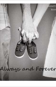 "Read ""Always and Forever (A Harry Styles Story)"" #wattpad #teen-fiction"