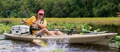 Ascend Kayak Reviews to Read before Purchasing an Ascend Kayak