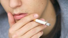natural ways to help you stop smoking