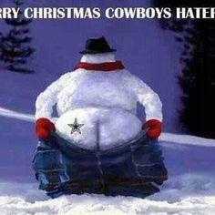 Dallas Cowboys Crafts, Dallas Cowboys Wallpaper, Dallas Cowboys Hoodie, Dallas Cowboys Pictures, Dallas Cowboys Women, Dallas Cowboys Football, Football Memes, Football Season, Cowboy Images