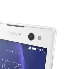 Sony thinks it can sell you a smartphone just for the selfies click here:  http://infobucketapps.com