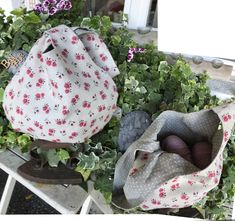 Knot bag Knots, Boutique, Bags, Decor, Scrappy Quilts, Handbags, Taschen, Knot, Decorating