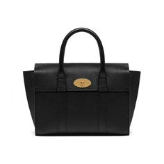 3bc42961237d 94 Best Mulberry Bayswater images