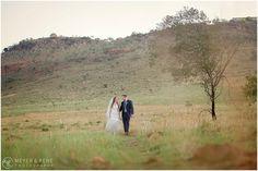 engedi+wedding+photos-047