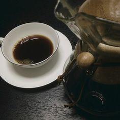 #coffeetime #chemex