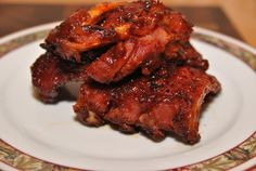 Costita de porc la cuptor by Jamie Oliver My Recipes, Cookie Recipes, Romanian Food, Jamie Oliver, Tandoori Chicken, Foodies, Good Food, Pork, Food And Drink