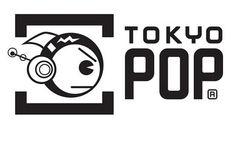 ICv2: Tokyopop to Return