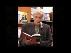 ▶ My Mother's Autumn by David Selby - Poetry - YouTube