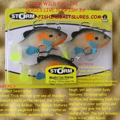 southern lure sfj405 junior scum frog 0.25oz soft fishing bait, Reel Combo