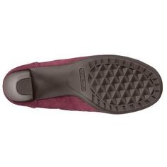 Aerosoles Women's Momento Mary Jane at shoes.com