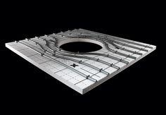 X-NET C12 TACKERSYSTEM - Energiesparende, effiziente Niedertemperaturtechnik für ein behagliches Raumklima zu jeder Jahreszeit. Tacker, Cigar Cutter, Life Hacks, Save Energy, Refurbishment, Haus