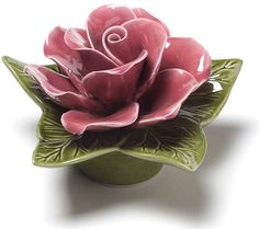 ceramic single flowers - Google Search