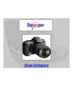 Shop Compare Computer Shop, Electronics, Phone, Shopping, Telephone, Mobile Phones, Consumer Electronics
