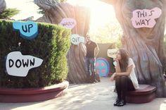 Céline & Jérémie – Séance couple à Disneyland Paris » Pauline.F Photography Photographe Mariage et Lifestyle Rennes