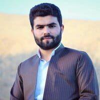 بيشه وا قادر الكردي