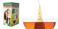 uống trà dây diệt vi khuẩn hp được không