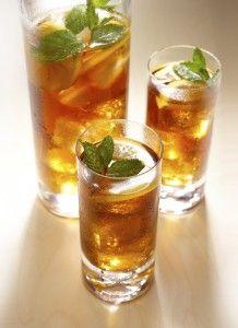 Queens Park Swizzle #liquor #cocktail #drink