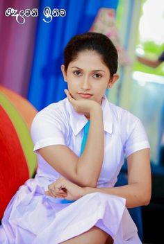 Beautiful Indian Brides, Beautiful Indian Actress, Beautiful Sunset, Beautiful Actresses, Shraddha Kapoor Cute, Olympic Gymnastics, Bollywood Actress Hot, School Uniform Girls, Girls Gallery
