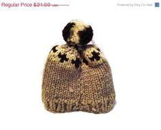 e2b7a48c8b1 14 best Bundle up! Vintage Winter must haves. images on Pinterest ...