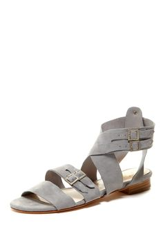 Candela - Love these shoes