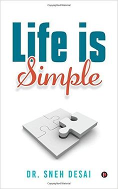 Truemans ugc net set general paper 1 2018 pdf ebook by m gagan and life is simple will release all extra stresss weight we might have picked up by ebook pdfstressattitudepsychological fandeluxe Gallery