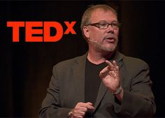 Dr. Greene at TEDx Brussels. Delayed Cord Clamping