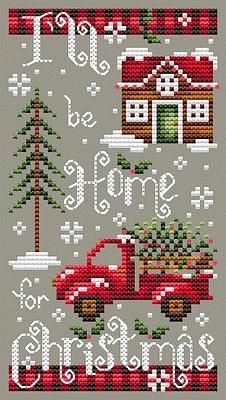 Shannon Christine Designs ~ Santa Claus – Down Sunshine Lane Cross Stitch Christmas Ornaments, Xmas Cross Stitch, 3d Christmas, Cross Stitch Needles, Christmas Embroidery, Counted Cross Stitch Patterns, Cross Stitch Charts, Cross Stitch Designs, Cross Stitching