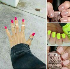 #nail #nails