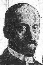Sir Hugh Lane Saloon Passenger Lost image: New York Times, Saturday 8 May 1915, Page 3. Born Hugh Percy Lane 9 November 1875 County Cork, Ireland, United Kingdom (present-day Ireland) Died 7 May 1...