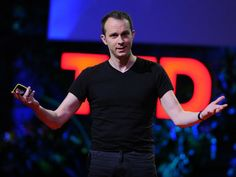 "Tim Harford: Trial, error and the God complex | Video on TED.com - ""Economics writer Tim Harford studies complex systems -- and finds a surprising link among the successful ones: they were built through trial and error. In this sparkling talk from TEDGlobal 2011, he asks us to embrace our randomness and start making better mistakes.""  Watch Tim Harford speak at the IFAD failfaire 29 October: http://www.ifad.org/events/failfaire/index.htm"