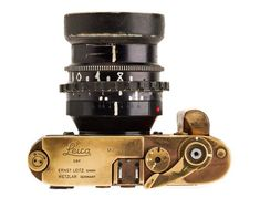 Vladimir_Panasenko_Camera_1 | Leica News & Rumors