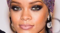 These 7 Celebrities Overcame Incredible Hardship To Make It Big