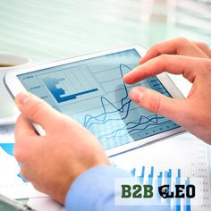 Data planning experts for growing your #business - #B2B Leo. http://bit.ly/2leNxuG