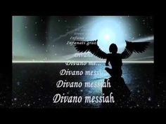 """Divano"" by Era"