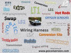 Awe Inspiring 23 Best Standalone Wiring Harnesses Images Truck Engine Wiring Digital Resources Llinedefiancerspsorg