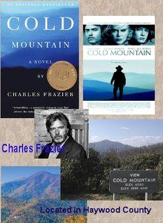 cold mountain - Google Search