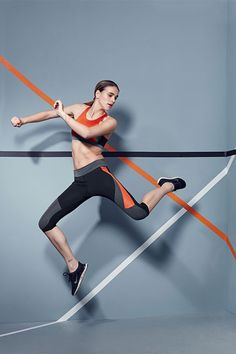 Charli Cohen Laser capri and Nitro sportsbra Fitness Photography, Sport Photography, Portrait Photography, Wedding Photography, Fitness Workouts, Sport Fashion, Fitness Fashion, Sport Editorial, Sport Studio