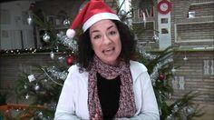 Navidad en España https://www.youtube.com/watch?v=BYpnD72GPAg