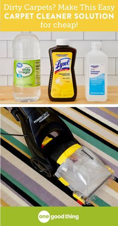 6 Centered Cool Tricks: Carpet Cleaning Flyer Baking Soda carpet cleaning machine how to remove.Carpet Cleaning Articles carpet cleaning machine how to remove. Deep Cleaning Tips, House Cleaning Tips, Cleaning Solutions, Spring Cleaning, Cleaning Hacks, Rug Cleaning, Cleaning Products, Diy Hacks, Cleaning Supplies