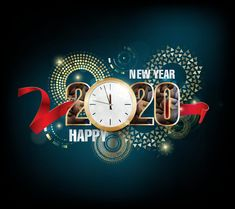 Happy New Year 2020 Quote Images. Below are the Happy New Year 2020 Quotes. This post about Happy New Year 2020 Quotes was posted under the Happy New Year 2020 category by our team at December 2019 at am. Hope you enjoy . Happy Chinese New Year, Happy New Year Pictures, Happy New Year Banner, Happy New Year Photo, Happy New Year Wallpaper, Happy New Year Message, Happy New Year Quotes, Happy New Year Cards, Happy New Year Wishes