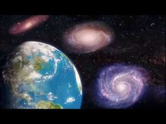 The Universe - Light Speed - History Channel - FULL DOCUMENTARY FREE - George Anton -  Watch Free Full Movies Online: SUBSCRIBE to Anton Pictures Movie Channel: http://www.youtube.com/playlist?list=PL6D4E157A19BFA59F Keep scrolling and REPIN your favorite film to watch later from BOARD: http://pinterest.com/antonpictures/watch-full-movies-for-free/