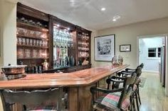 Ordinaire Image Result For Home Bars