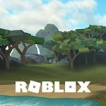 djkingbling is one of the millions playing, creating and exploring the endless possibilities of Roblox. Join djkingbling on Roblox and explore together!i wish to have i like roblox Roblox Roblox, Play Roblox, Roblox Plush, Games Roblox, Roblox Gifts, Roblox Shirt, Free Avatars, Cool Avatars, Avatar Picture