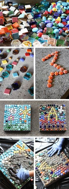 mosaic-stepping-stones-2a